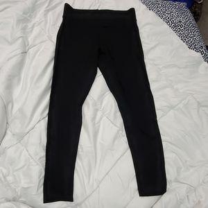 Daytrip xl leggings